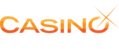 Casinoelgen.com